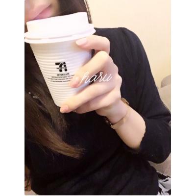 広島デリヘル風俗 BlueSapphire(ブルーサファイア)写メ日記:No.2 はるの投稿「早起き!☆*」