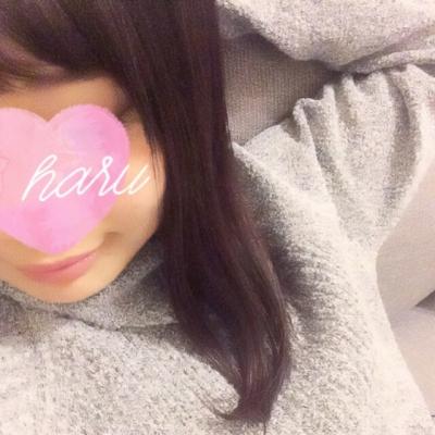 広島デリヘル風俗 BlueSapphire(ブルーサファイア)写メ日記:No.2 はるの投稿「癒される??」