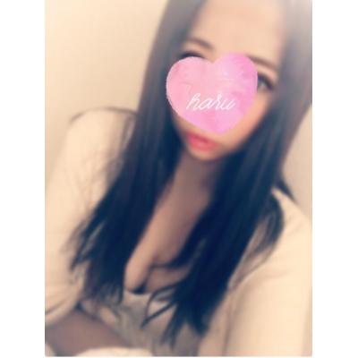 広島デリヘル風俗 BlueSapphire(ブルーサファイア)写メ日記:No.2 はるの投稿「ドラマ海月姫!☆*」