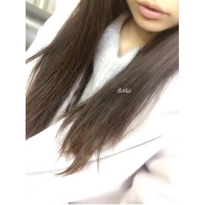 広島デリヘル風俗 BlueSapphire(ブルーサファイア)写メ日記:No.1 はるの投稿「わくわくわく!☆*」