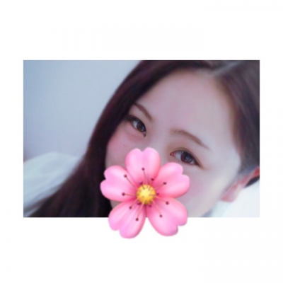 広島デリヘル風俗 BlueSapphire(ブルーサファイア)写メ日記:ゆりえの投稿「カレーライス」