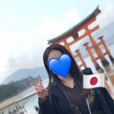 広島デリヘル風俗 BlueSapphire(ブルーサファイア)写メ日記:ゆりえの投稿「明日から」