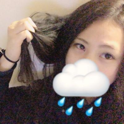 広島デリヘル風俗 BlueSapphire(ブルーサファイア)写メ日記:ゆりえの投稿「雨」
