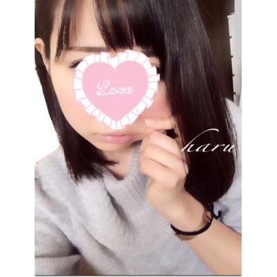 広島デリヘル風俗 BlueSapphire(ブルーサファイア)写メ日記:No.2 はるの投稿「強風注意????」