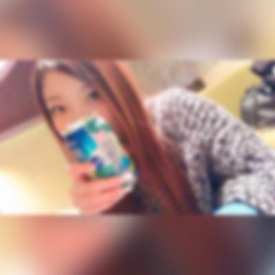 広島デリヘル風俗 BlueSapphire(ブルーサファイア)写メ日記:つぼみの投稿「ありがと?? ˘? )」