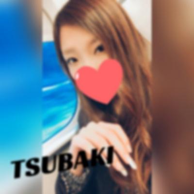 広島デリヘル風俗 BlueSapphire(ブルーサファイア)写メ日記:つぼみの投稿「大阪?? *¯¯ )」