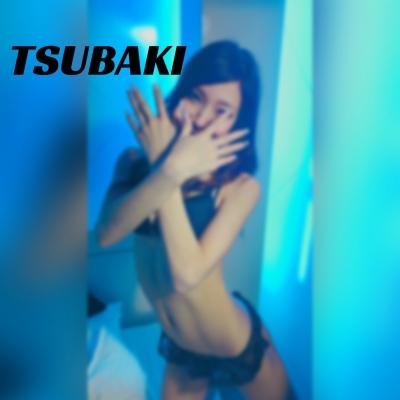 広島デリヘル風俗 BlueSapphire(ブルーサファイア)写メ日記:つぼみの投稿「THANKS(∩o∩)」