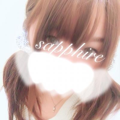 広島デリヘル風俗 BlueSapphire(ブルーサファイア)写メ日記:ももの投稿「ぽかぽかお天気♡」