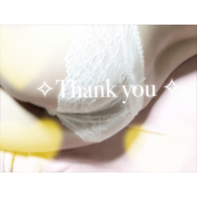 広島デリヘル風俗 BlueSapphire(ブルーサファイア)写メ日記:ももの投稿「Thank you ♡✧*。」