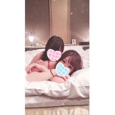 広島デリヘル風俗 BlueSapphire(ブルーサファイア)写メ日記:みくもの投稿「おはよー」