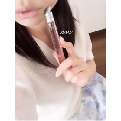 広島デリヘル風俗 BlueSapphire(ブルーサファイア)写メ日記:No.2 はるの投稿「春??け☆*」