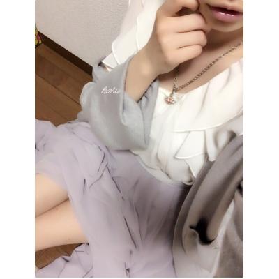 広島デリヘル風俗 BlueSapphire(ブルーサファイア)写メ日記:No.1 はるの投稿「予定☆*」
