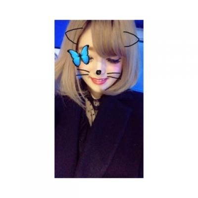 広島デリヘル風俗 BlueSapphire(ブルーサファイア)写メ日記:New えりかの投稿「??終日」