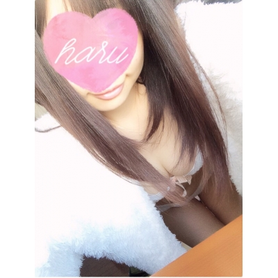 広島デリヘル風俗 BlueSapphire(ブルーサファイア)写メ日記:No.1 はるの投稿「おはようございます!☆*」