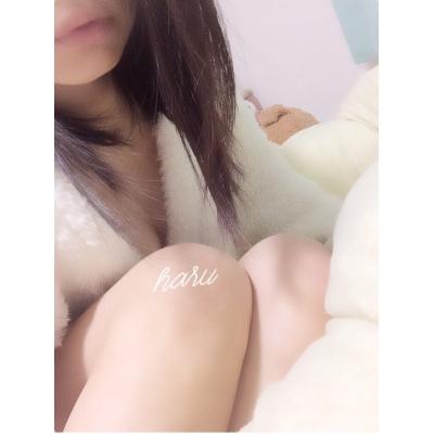 広島デリヘル風俗 BlueSapphire(ブルーサファイア)写メ日記:No.1 はるの投稿「おふ!☆*」