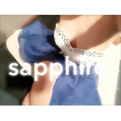 広島デリヘル風俗 BlueSapphire(ブルーサファイア)写メ日記:ももの投稿「こんにちは??..♪*」