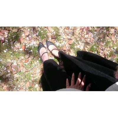 広島デリヘル風俗 BlueSapphire(ブルーサファイア)写メ日記:殿堂入り りのの投稿「お花」