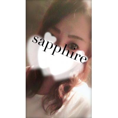 広島デリヘル風俗 BlueSapphire(ブルーサファイア)写メ日記:ももの投稿「\Thank you ♡/」