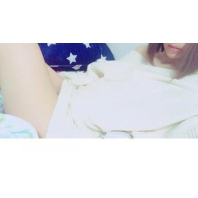 広島デリヘル風俗 BlueSapphire(ブルーサファイア)写メ日記:No.3 ななみの投稿「今??の出勤予定☆」