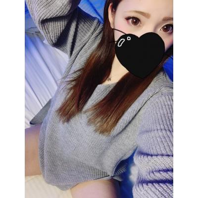 広島デリヘル風俗 BlueSapphire(ブルーサファイア)写メ日記:New まきの投稿「カキーー?? (*・ω・)_/彡° ヾ(・ω・;)」