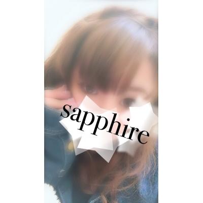広島デリヘル風俗 BlueSapphire(ブルーサファイア)写メ日記:ももの投稿「出勤♡♡」