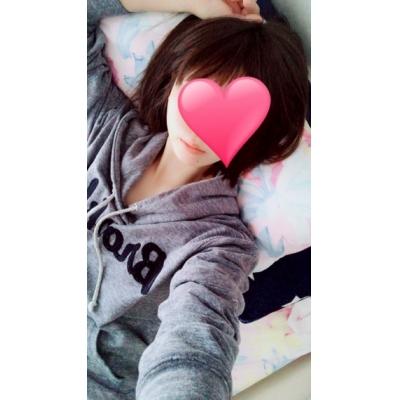 広島デリヘル風俗 BlueSapphire(ブルーサファイア)写メ日記:No.3 ななみの投稿「おやすみなさい♪」