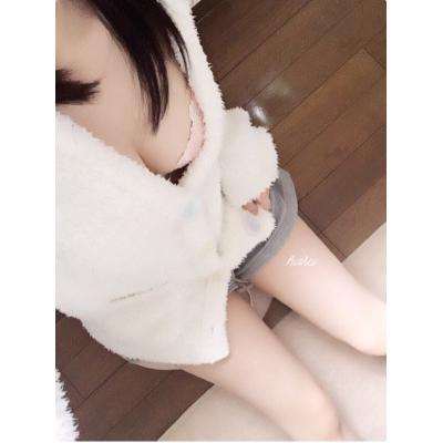 広島デリヘル風俗 BlueSapphire(ブルーサファイア)写メ日記:No.2 はるの投稿「おはようございます☆*」