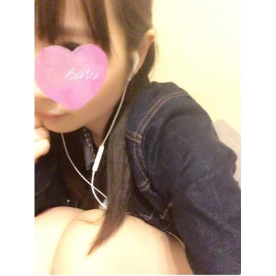 広島デリヘル風俗 BlueSapphire(ブルーサファイア)写メ日記:No.2 はるの投稿「はるさんのお悩み相談室??」