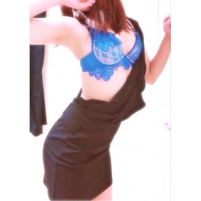 広島デリヘル風俗 BlueSapphire(ブルーサファイア)写メ日記:みずきの投稿「お気に入」