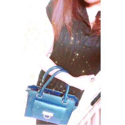 広島デリヘル風俗 BlueSapphire(ブルーサファイア)写メ日記:みずきの投稿「ペロン」