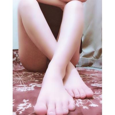 広島デリヘル風俗 BlueSapphire(ブルーサファイア)写メ日記:みずきの投稿「カルティニのお客」