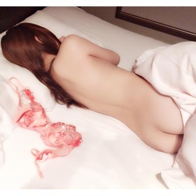 広島デリヘル風俗 BlueSapphire(ブルーサファイア)写メ日記:No.1 こころの投稿「ふふっ」