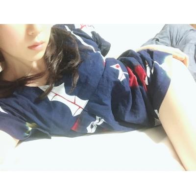 広島デリヘル風俗 BlueSapphire(ブルーサファイア)写メ日記:New じゅんの投稿「おばあちゃん」