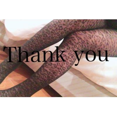 広島デリヘル風俗 BlueSapphire(ブルーサファイア)写メ日記:No.3 ももの投稿「Thank you ︎☺︎♡」