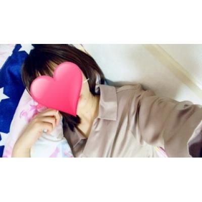 広島デリヘル風俗 BlueSapphire(ブルーサファイア)写メ日記:No.4 ななみの投稿「おはようございます♪」