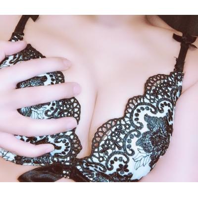 広島デリヘル風俗 BlueSapphire(ブルーサファイア)写メ日記:みずきの投稿「ポチッと☆予」