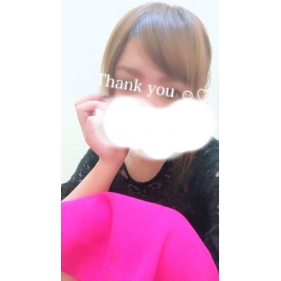 広島デリヘル風俗 BlueSapphire(ブルーサファイア)写メ日記:No.3 ももの投稿「ありがとうございましたぁー♡♡」