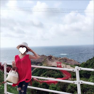 広島デリヘル風俗 BlueSapphire(ブルーサファイア)写メ日記:No.1 こころの投稿「入ったーーー」