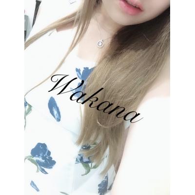 広島デリヘル風俗 BlueSapphire(ブルーサファイア)写メ日記:New わかなの投稿「おはようございます♡」