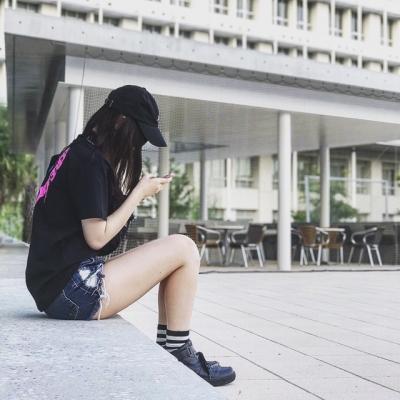 広島デリヘル風俗 BlueSapphire(ブルーサファイア)写メ日記:まなの投稿「おし」