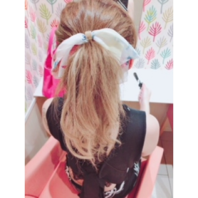 広島デリヘル風俗 BlueSapphire(ブルーサファイア)写メ日記:あいりの投稿「オシャレ♡」