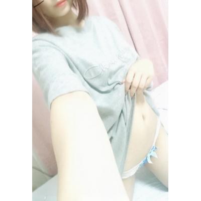 広島デリヘル風俗 BlueSapphire(ブルーサファイア)写メ日記:ななみの投稿「楽しみが??♪」