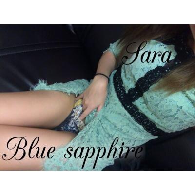 広島デリヘル風俗 BlueSapphire(ブルーサファイア)写メ日記:New さらの投稿「no title」