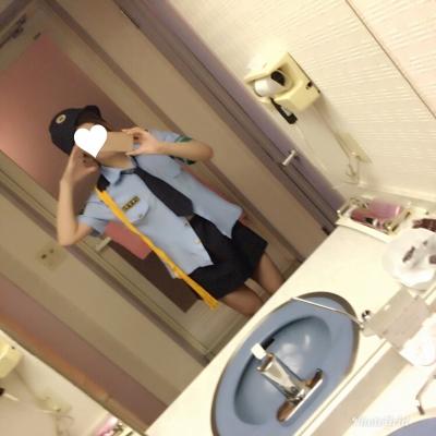 広島デリヘル風俗 BlueSapphire(ブルーサファイア)写メ日記:No.1 こころの投稿「バッティング」