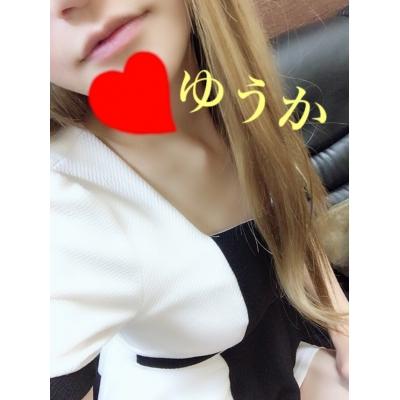 広島デリヘル風俗 BlueSapphire(ブルーサファイア)写メ日記:New ゆうかの投稿「こんばんは♪」