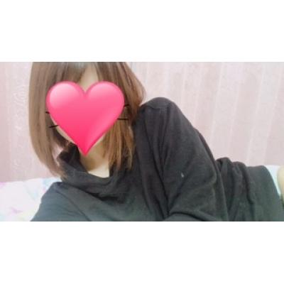 広島デリヘル風俗 BlueSapphire(ブルーサファイア)写メ日記:ななみの投稿「おはようございます♪」