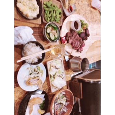 広島デリヘル風俗 BlueSapphire(ブルーサファイア)写メ日記:あいりの投稿「食べきれな」