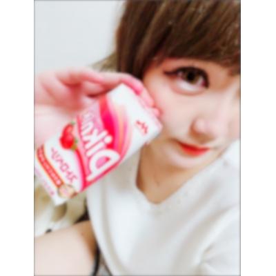 広島デリヘル風俗 BlueSapphire(ブルーサファイア)写メ日記:あいりの投稿「甘い♡♡」