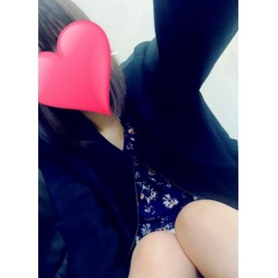 広島デリヘル風俗 BlueSapphire(ブルーサファイア)写メ日記:ななみの投稿「おやすみなさい」