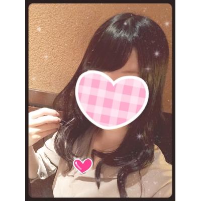 広島デリヘル風俗 BlueSapphire(ブルーサファイア)写メ日記:ななの投稿「髪の??。・ω・。)」
